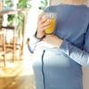 コンブチャクレンズは妊娠中・授乳中に飲んでも子供に影響ないの?