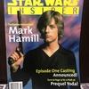スターウォーズ ファンクラブ Issue34
