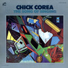 Chick Corea: The Song Of Singing (1970) 彼が頂点の頃