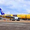 【ANA】C-3PO ANA JET運航開始