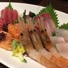 【函館旅】食べることには飽きない きくよ食堂は素材が最高の海鮮居酒屋!