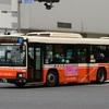 東武バスセントラル 5084