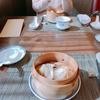 【愛知県名古屋市】中国料理 桃花林 …中華料理☆雰囲気や味良し☆大切な日に☆