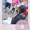 親子三代富士登山・② ~出発~