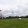 Q46:ドローン練習場(SEKIDOドローンフィールド)