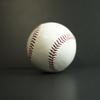 野球部の実態