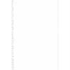【R言語】掲示板を利用して風俗嬢のランキングを作る + knitrを使ってhtml生成もやる