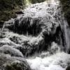 滝の写真 No.6 兵庫県 飛竜の滝
