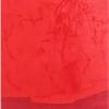 かわかみ画廊の川城夏未展を見る