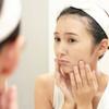 頬のたるみ解消には脂肪溶解注射がおすすめ!たるみの悩みは美容クリニックへ相談30代体験談