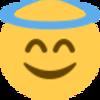 なべちよのなつやすみ2017 day3^5