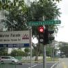 【カトン周辺】シンガポール
