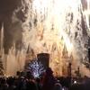 """ディズニーハロウィーン⑤~「ホーンテッドマンション""""ホリデーナイトメアー""""」&「Celebrate! Tokyo Disneyland」~"""