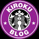kirokuブログ