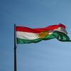 【2019年最新情報】イラクへ3連休で観光が可能?!治安は?イラクのクルディスタン地区エルビルへ旅に行ってきた!(2019最新情報)