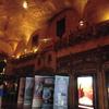 華やかかりし時代の劇場