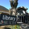 【英語勉強方法】オーストラリアの図書館で日本の漫画とアニメを借りよう!