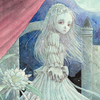 閉園後のGiselle -AM0:00 開演-