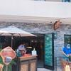 アペティートクラフトピザ&ワインバー ( Appetito Craft Pizza&Wine Bar )