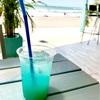 会社を辞めて逗子海岸の「Bianchiビーチハウス」へ最高の夏を探しに行った