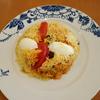 南インド料理専門店の「ケララキッチン」に行ってきたわ!【宮城県大河原町】
