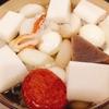 つくりおき 常備菜 お弁当おかず (#^.^#)