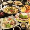 【オススメ5店】蒲田・大森・大田区(東京)にある鍋が人気のお店