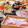 【オススメ5店】浦和・武蔵浦和(埼玉)にあるしゃぶしゃぶが人気のお店