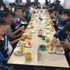 平成30年度 1年生 夏期学舎 3日目①