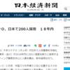 中国スマホメーカー、OPPOの求人-訂正有り