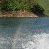【バス釣り】 冬の釣り 1年で最も釣れない時期