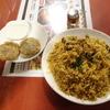 本格的なビリヤニが食べられるインド料理屋「スルターン」に行ってきたわ!【山形県天童市】