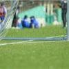 【サッカー#24】DAZNで南米選手権、日本代表の試合が観れるですと!