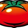 トマトは揃えるものじゃない
