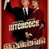 ヒッチ夫妻(ナイフを突き立てろ!) 映画「ヒッチコック」