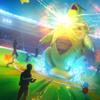 「Pokemon GO 」のジムが変わって攻略しにくくなった?