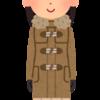 ポスティングをするときの持ち物・服装【冬編】