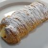 大船のパン屋「テッコナ」