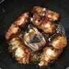 【さわら・サワラ・鰆】やっぱり揚げたてを食べたい「竜田揚げ」