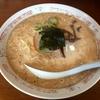 【今週のラーメン2349】 十七代目 哲麺 小平店 (東京・小平) 塩豚骨・バリカタ
