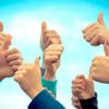 何の講座だかサッパリ分かりません!|4/29 福徳円満・金運招来SOCIETY|楽しく学べるオンライン講座&コミュニティ