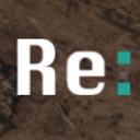 Re:motto開発ブログ