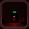 【新作アプリ】脱出ゲーム -R-