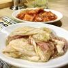焼肉:卓上でレモンサワーが好きなだけ注げるコスパ良の焼肉屋がニューオープン|ときわ亭 吉祥寺店