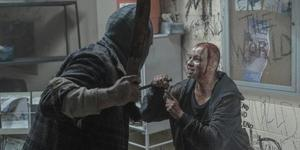 【ウォーキング・デッド】シーズン10第2話あらすじ感想:アルファ・ベータの出会い