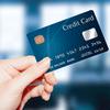 【馬鹿速報】何故クレジットカードを使わない人がいるの?wwwww