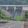 阿奈田ダム(長崎県平戸)
