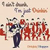 Drinkin' Hoppys@高円寺次郎吉