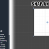 【Unity】uGUI のアンカーを現在の位置でスナップできる「Snap Anchors」紹介(無料)