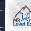 Multiplatform Runtime Level Editor アプリ内で「Terrainの起伏作り」や「オブジェクトの配置」をするエディタ